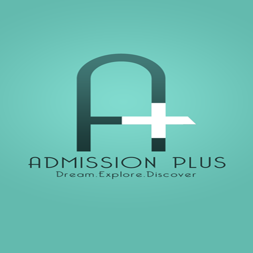Admission Plus Android Application